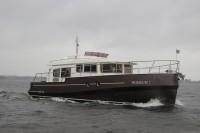 Wat is de beste boot van Nederland?