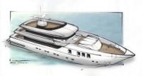 Otam SD 35 - Nautica