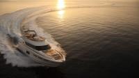 Prestige 620 - Nautica