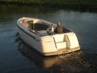 Familiebedrijf uit Gouda bouwt 300 boten
