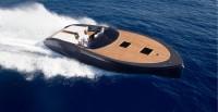 10 tekenen dat je klaar bent om een boot te kopen