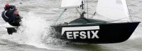 Kijktip: Minidocumentaire over zeilmerk Efsix