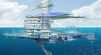 Welk schip heeft het beste design?